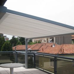Sydney's Leaders in Retractable Awnings | Eureka Awnings