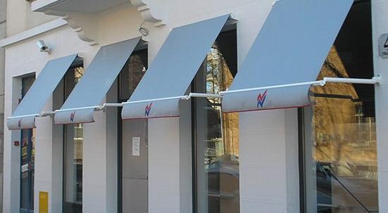external-awnings